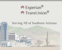 Serving all of Southern Arizona